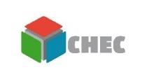 chemex-logo-neu