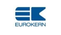 eurokern-logo-neu