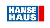 hanse-logo-neu