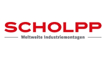 scholpp-logo-neu