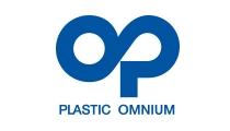 plastic-logo-neu