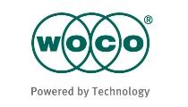woco-logo-neu